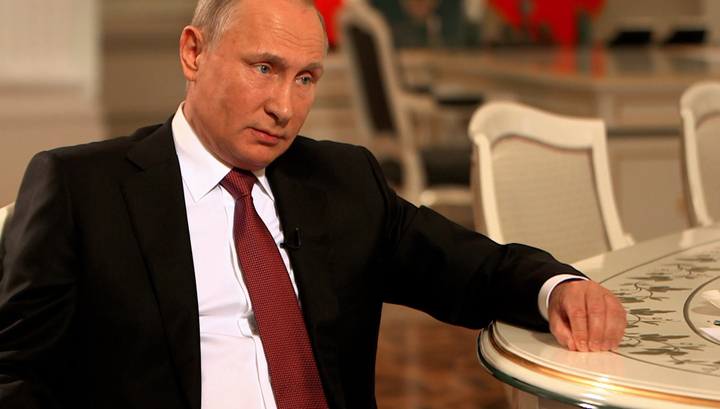 Putin Almost Died! Chechens Tried to Kill Him While He Was Honoring KIA Russian Paratroopers