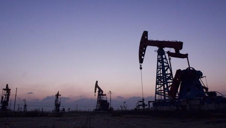 Будет ли новая ценовая война на рынке нефти?