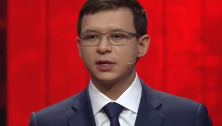 В Раде признали, что без России Украина превращается в остров невезения