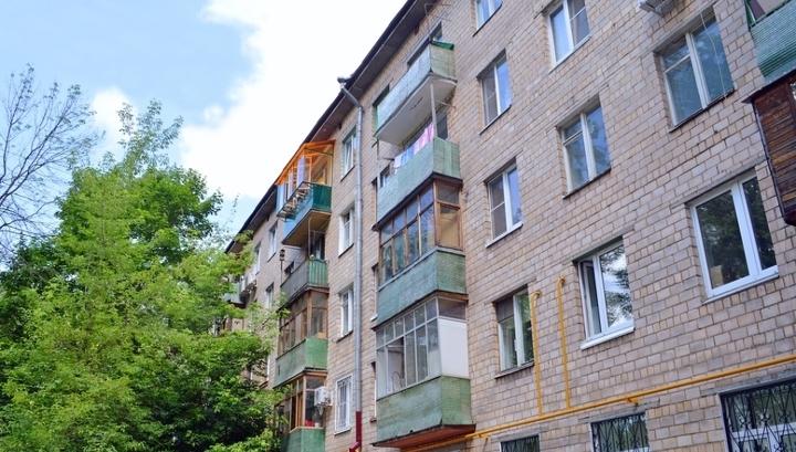 Следующими под реновацию попадут север и запад Москвы