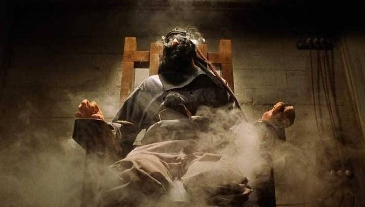 США переходят на более гуманные способы казни