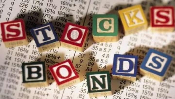Переломный момент на рынке облигаций: что с акциями?