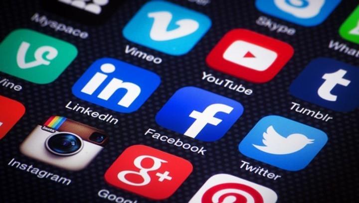 Россияне потратили $500 млн на мобильный софт