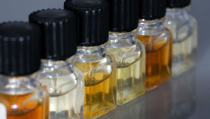 Люди привыкли считать эфирные масла безопасными веществами, но это, по мнению авторов новой работы, не совсем так.