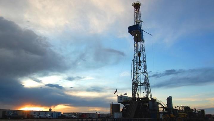 В США объявили войну природному газу