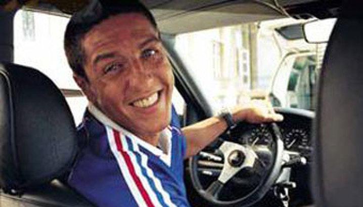 Из фильма такси актеры и роли цитаты из наруто картинки
