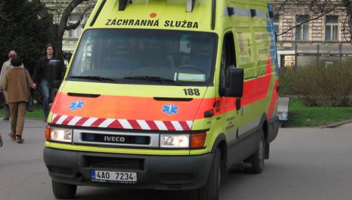Взрыв метана на шахте в Чехии: один человек погиб, 10 ранены, еще 10 пропали без вести