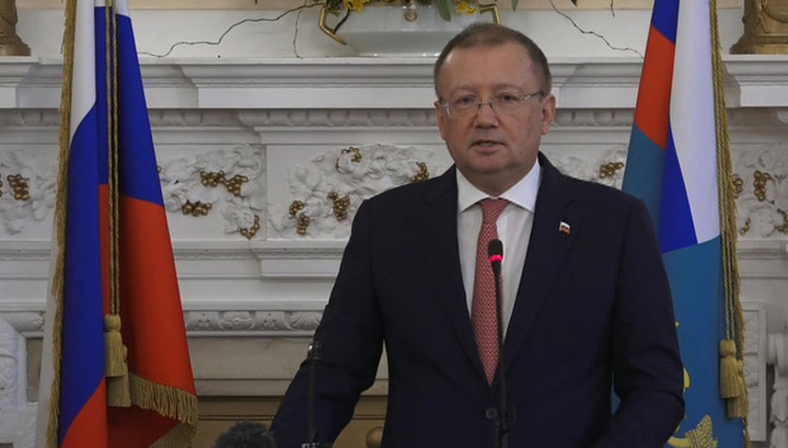 Британский таблоид отказался извиняться перед российским послом