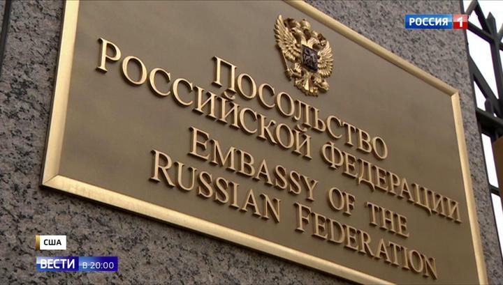 Предсказуемая непредсказуемость театра абсурда: Запад подтолкнул Москву на жесткий ответ