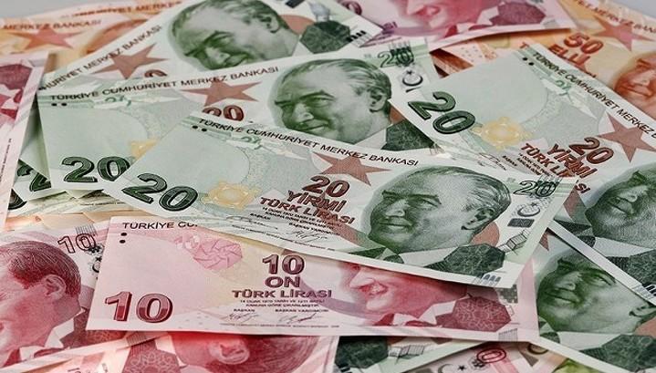 Власти Турции ограничат долг частных компаний