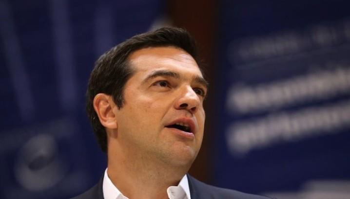 Греция вновь может остаться без правительства