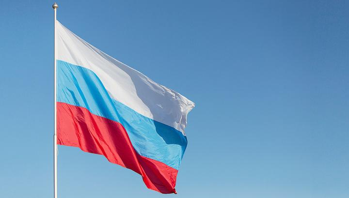 Посольство РФ в Лондоне задает Форин-офису неудобные вопросы