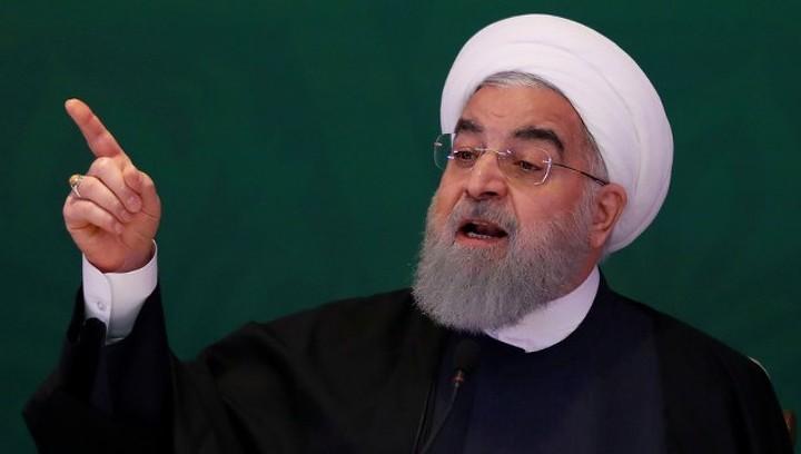 Экономику Ирана душит безработица