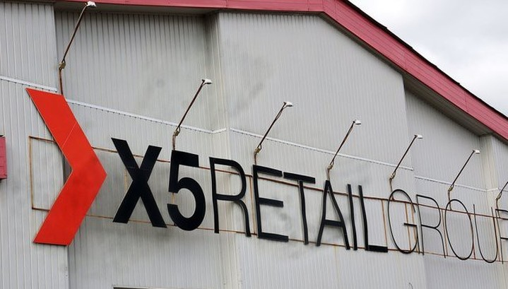 X5 Retail Group купила 99 магазинов в Башкирии