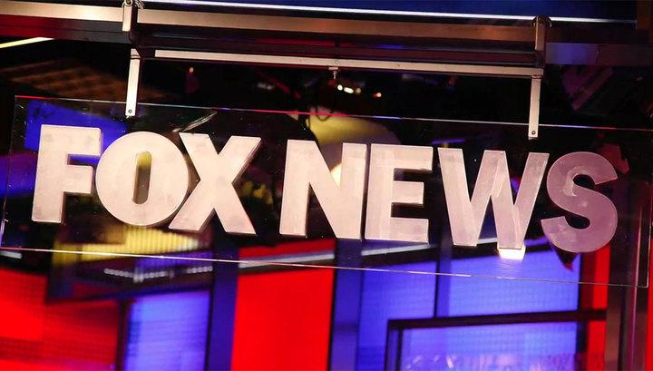 Журналистка Fox назвала плаксой подростка, пережившего стрельбу в школе