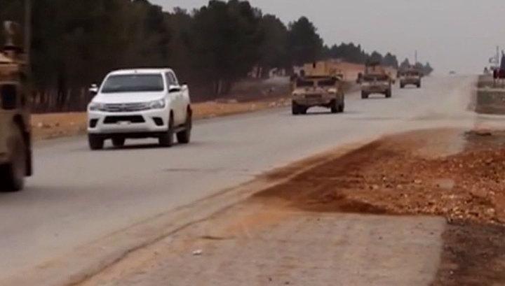 Гибель солдат и потеря 7 триллионов долларов: что заставит США покинуть Сирию?