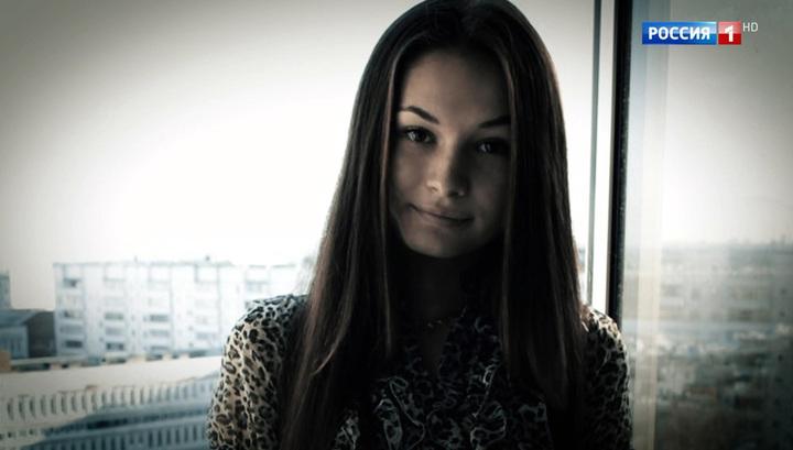 russkaya-tetya-i-mnogo-muzhchin
