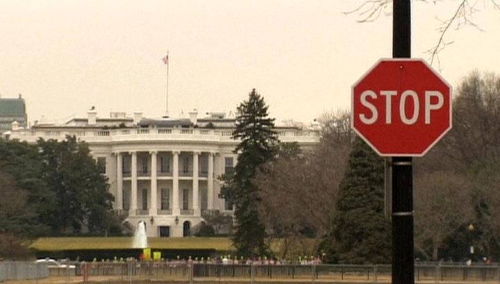 США: военная помощь Украине не будет вечной