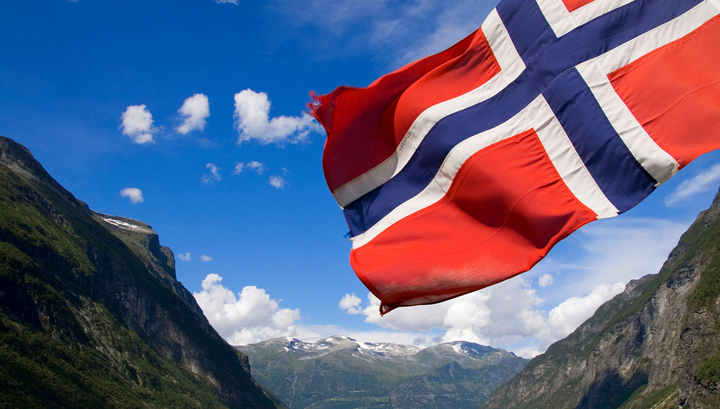 Сотрудника Совфеда задержали в Осло для обмена на норвежского шпиона