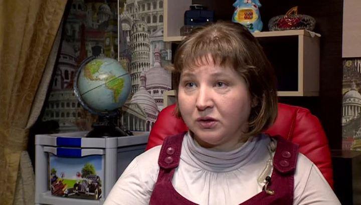 Племянницу Скрипаля выдвинули в депутаты