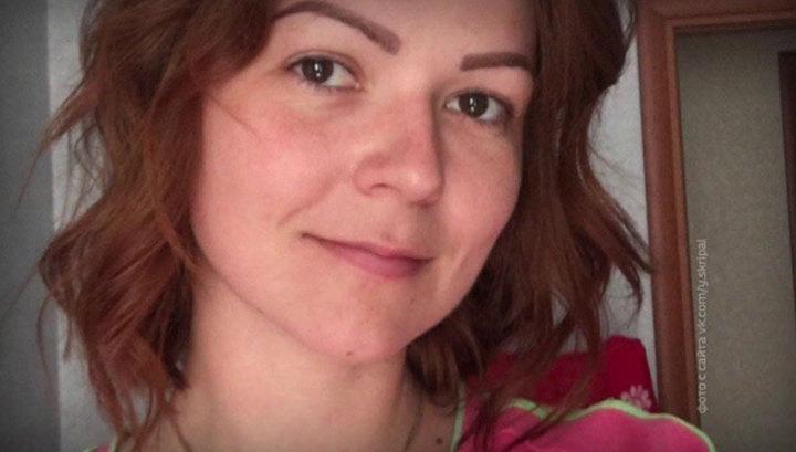 """Выздоровевшую Юлию Скрипаль спрятали в """"безопасное место"""""""