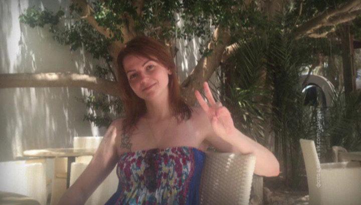 После выписки из больницы Юлия Скрипаль продолжит лечение