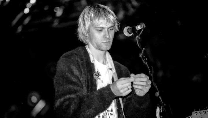 Российские школьники будут изучать песни Nirvana и фильмы Тарковского