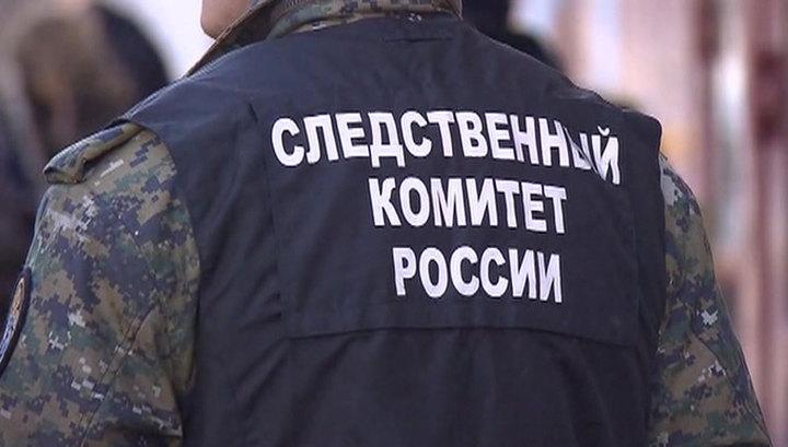 """Еще один администратор """"Омбудсмена полиции"""" арестован за порнографию"""