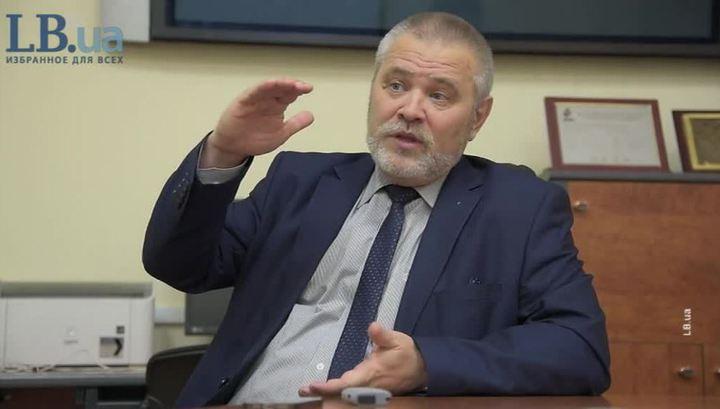 В Колорадо арестованы руководители космической отрасли Украины