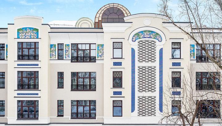 Документы для кредита в москве Хлебный переулок сзи 6 получить Новолесной переулок