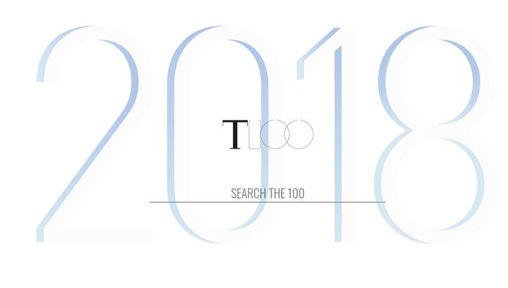"""""""Dünyanın ən nüfuzlu 100 adamı"""