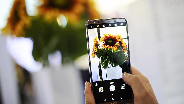 Япония заподозрила в шпионаже продукцию Huawei и ZTE