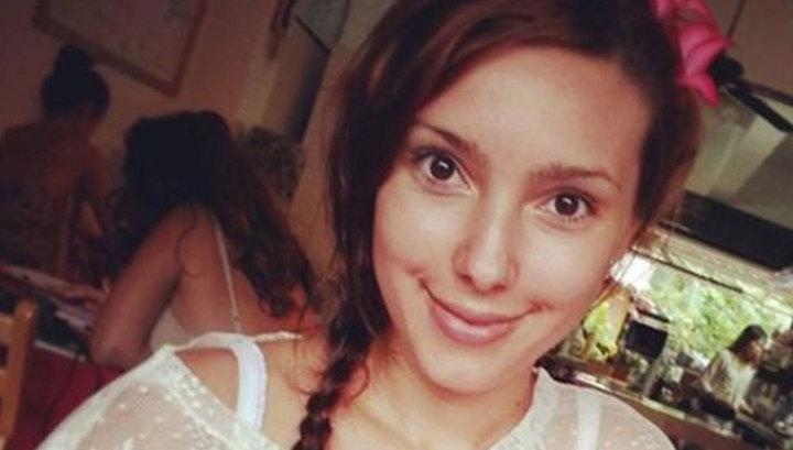 Во Вьетнаме россиянка приговорена к пожизненному заключению за ввоз кокаина