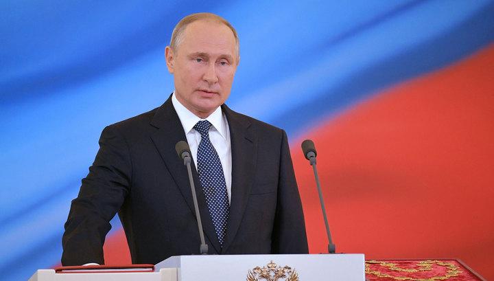 Никаких подводных камней: Путин лично представит Медведева на пост премьера