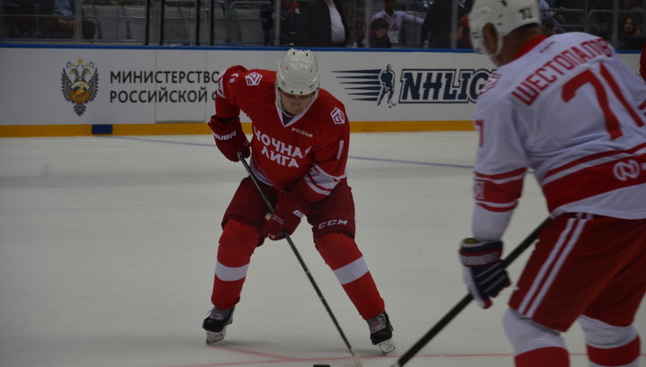 NHL players to compete at 2014 Sochi Olympics | CBC Sports | 409x720