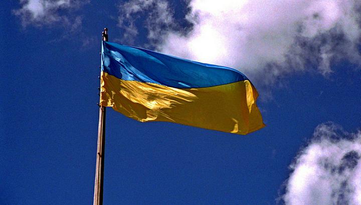 Киеву списали долг за газ