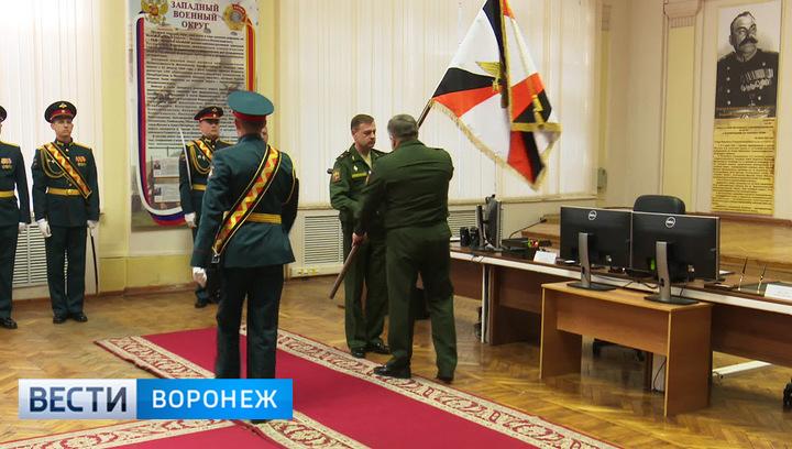 https://cdn-st1.rtr-vesti.ru/p/xw_1535844.jpg