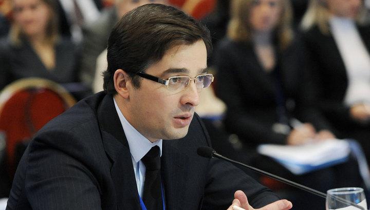 В Москве нашли застреленным бывшего вице-президента ВТБ, сообщил источник