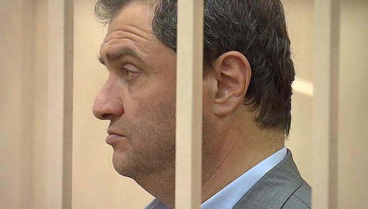 Суд над Пирумовым и Колесниковым: задержанные с обвинением не согласны