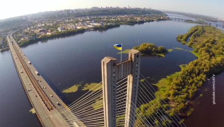xw 1538258 - Украину возмутили Парады Победы в Крыму и Донбассе