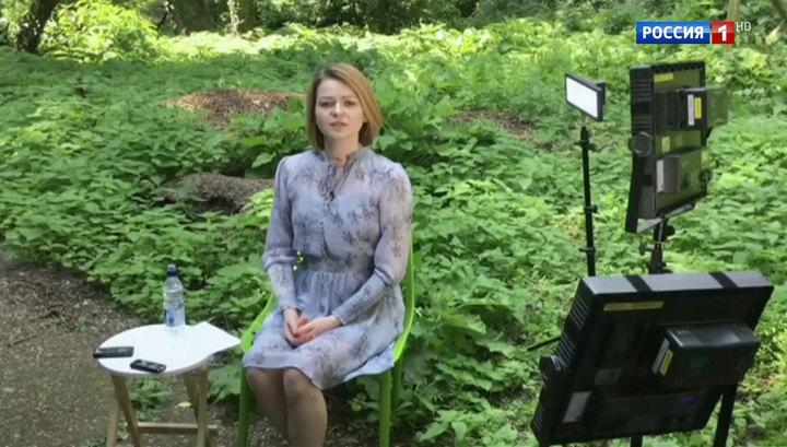 Посольство РФ: Лондон игнорирует запросы по делам Глушкова и Скрипаль