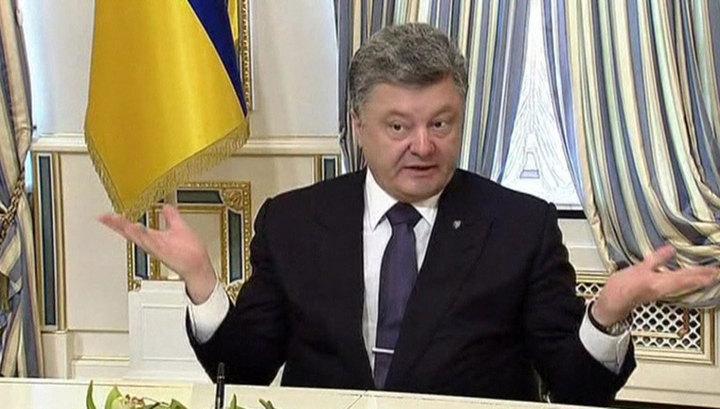 Блокировка сайтов: очередной удар по свободе слова на Украине