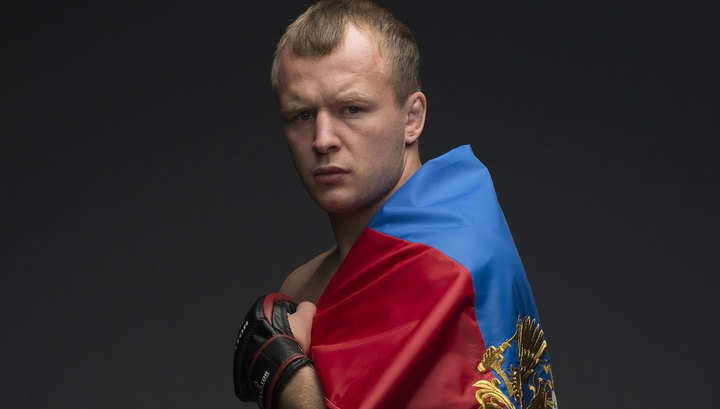Бойцы ММА против ночных клубов: Шлеменко поддержал Нурмагомедова
