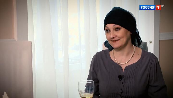 Из звезд в отшельники: Ксения Качалина хочет вернуться в кино