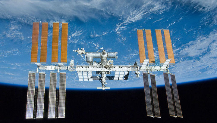 Космонавты сообщили о своем главном страхе и резервах МКС