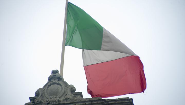 Европа грозит Италии санкциями за плохо переписанный бюджет