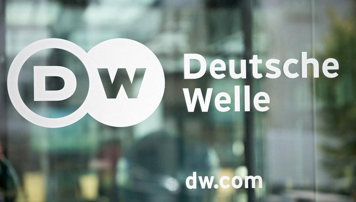Признаки иноагента и оправдания экстремизма: Deutsche Welle могут лишить аккредитации