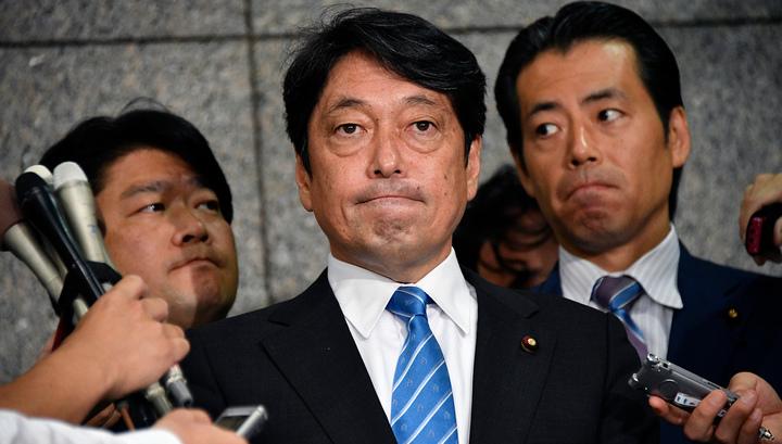 Япония в недоумении: Трамп отказался от военных учений на Корейском полуострове