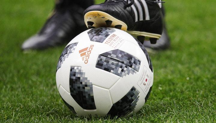Чемпионат Индонезии по футболу остановлен после убийства фаната