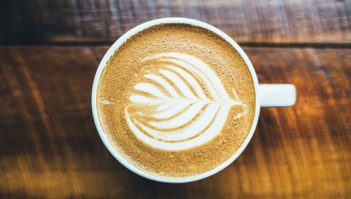 Ученые: шесть чашек кофе в день помогут отсрочить смерть